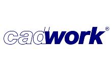 cadwork informatik Software GmbH
