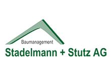 Stadelmann + Stutz AG