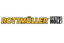 Rottmüller Systemholz GmbH