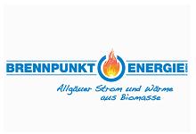 Brennpunkt Energie