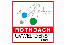Rothdach Umweltdienst GmbH