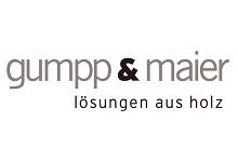 Gumpp & Maier GmbH