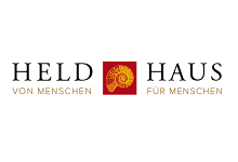 HeldHaus GmbH & Co.KG