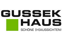 GUSSEK HAUS GmbH & Co. KG