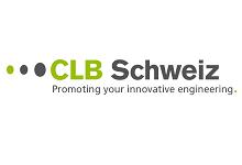 CLB Schweiz